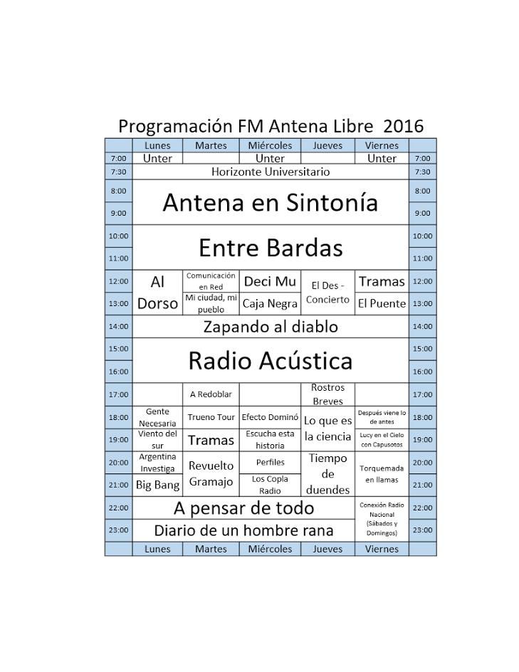 programacion-antena