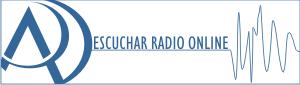 Escuchar Antena Libre en Vivo