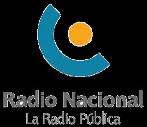Radio_Nacional_Argentina