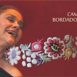 """""""Camino bordado a fe"""" la producción  musical de Gladys Aristimuño"""