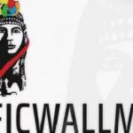 Festival Internacional de Cine Indígena FICWALLMAPU