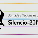 """Jornadas universitarias sobre """"el silencio"""" en Cordoba"""