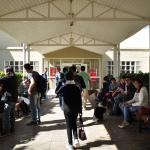 Nuevo sindicato de docentes en el IUPA
