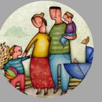"""Ciclo de conversaciones en la FADECS """"Familia, salud mental y adicciones"""""""